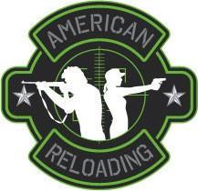 Hodgdon H110 Pistol Powder FREE HAZMAT FREE SHIPPING - 8 LBS