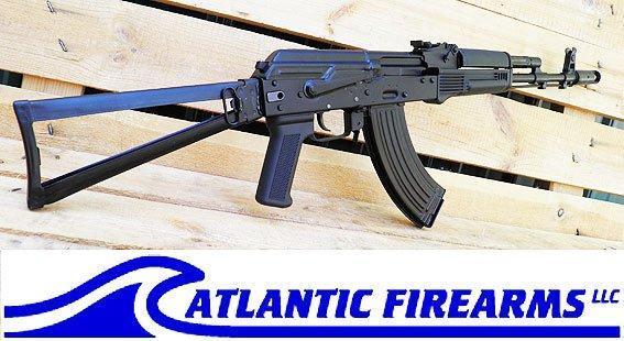 Arsenal Slr 107fr 7 62x39mm Side Folding Rifle 1017 53 Gun Deals