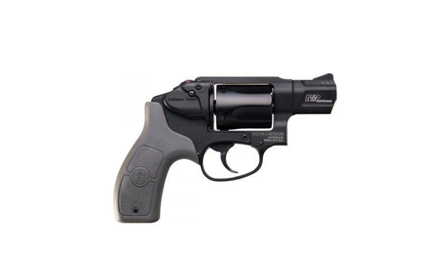Handgun Deals Gundeals