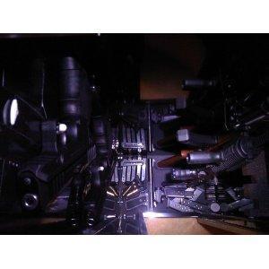 Stack-On GCB-8RTA Security Plus 8-Gun Ready to Assemble Storage ...