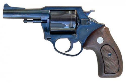 da398644a34 Charter Arms Bulldog Revolver .44 Special 3