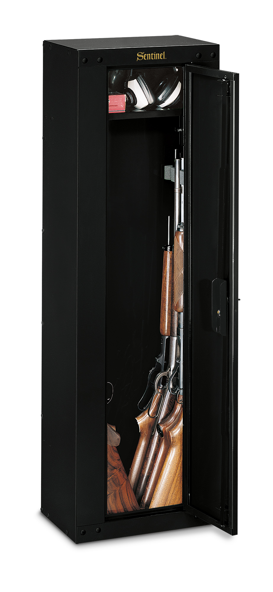 Stack On 8 Gun Steel Security Cabinet 146 49 Gun Deals