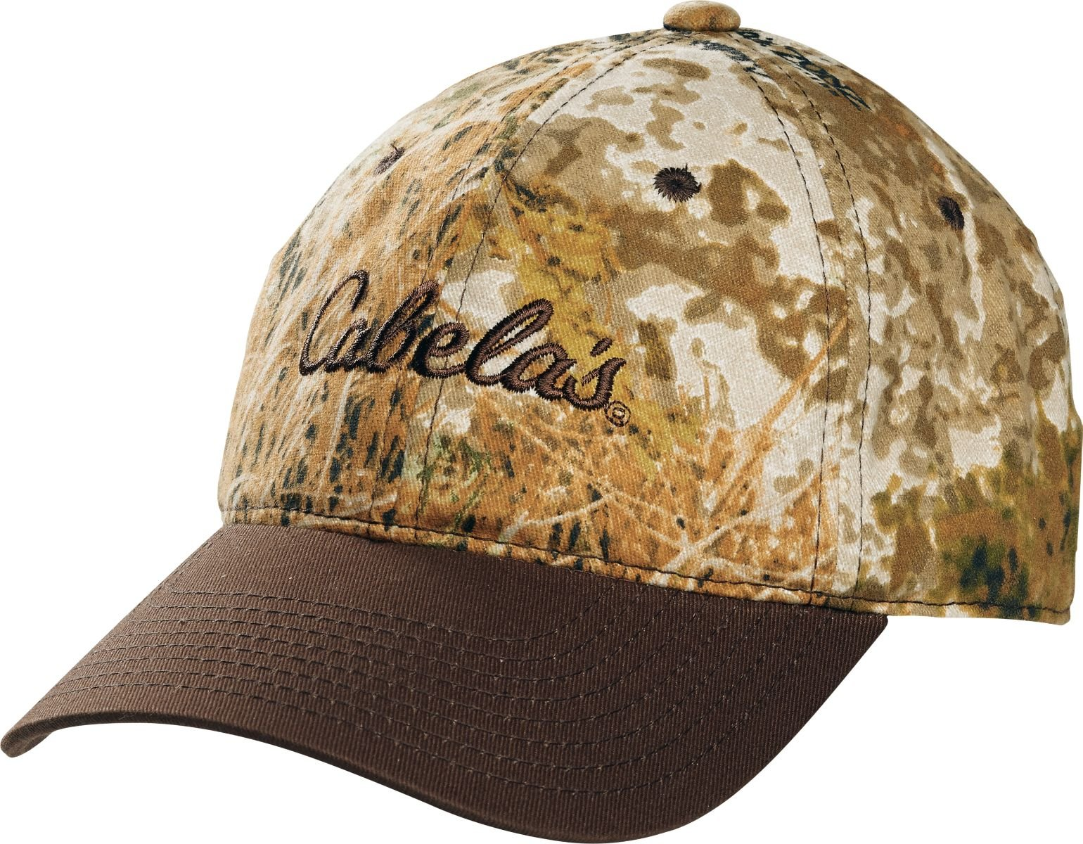 dfed20bc93d Cabela s Men s Outfitter Classic Cap -  1.99 (Free 2-Day S H over  50)
