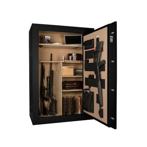 cannon safe force 64 gun safe 599 99 149 99 s h gun deals rh gun deals cannon gun safe shelving Gun Safe Shelving System