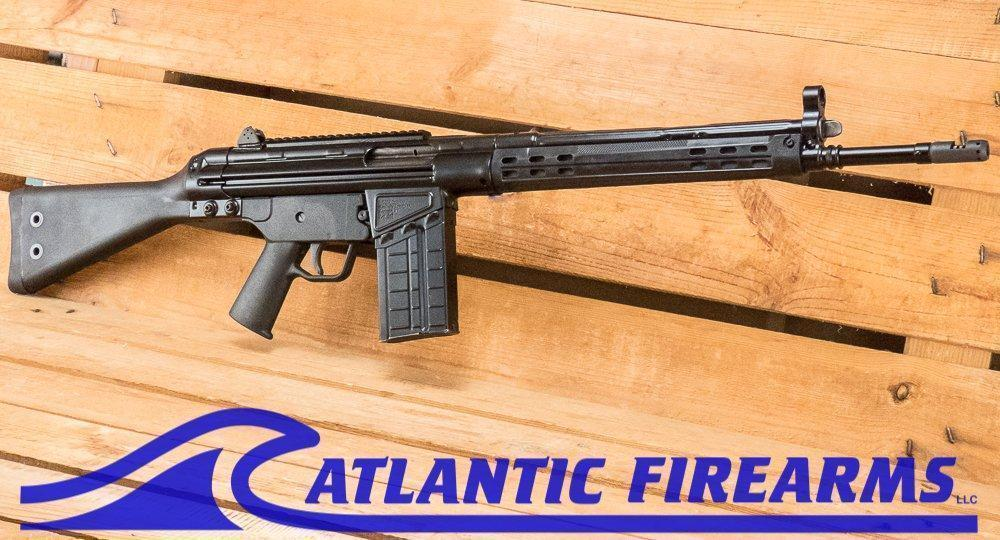 Century Arms C308 Sporter RI2253-X - $629 : Slickguns ...