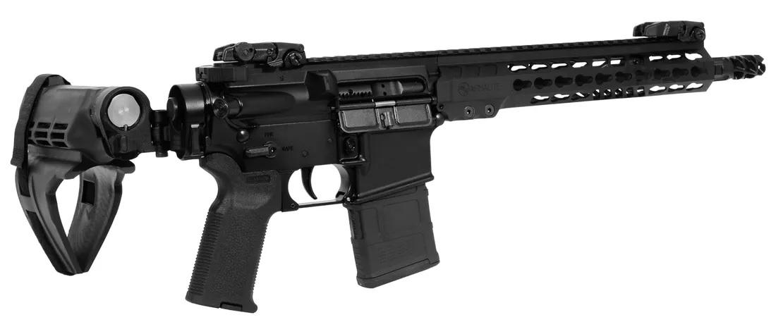Armalite M15 5 56 Pistol 11 5