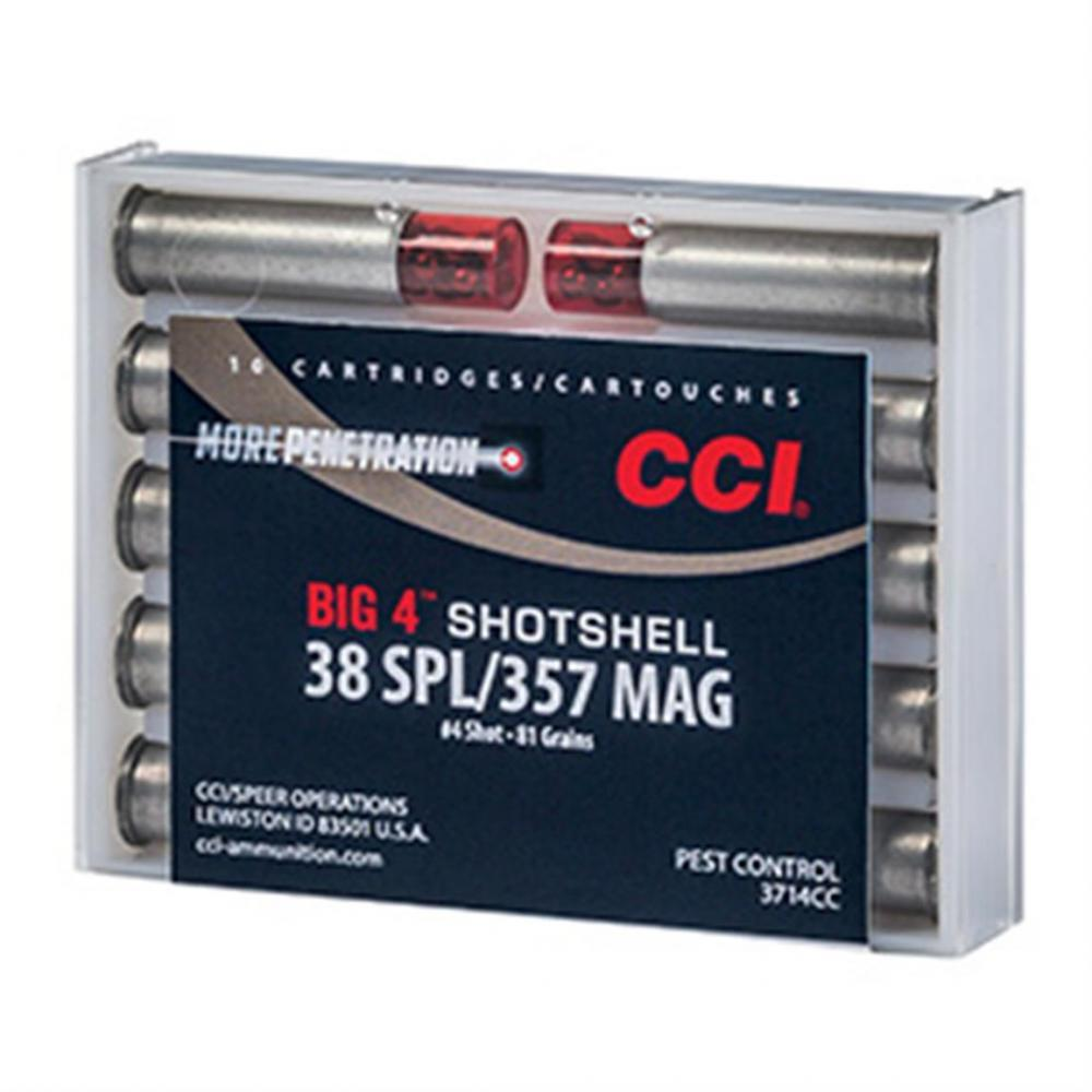 c3f53abe45487 Clearance Ammo Blowout  Don t Miss This Deal   -start    4.99