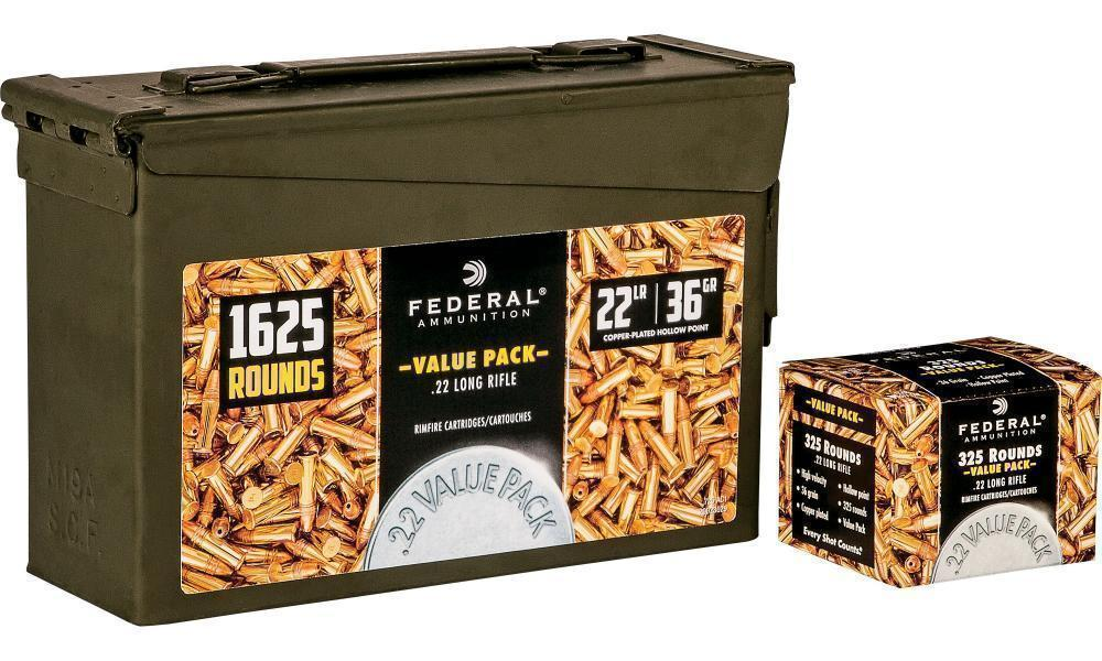 Ammunition depot coupon code