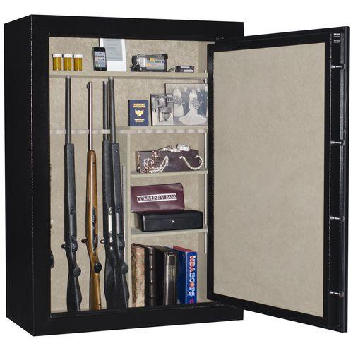 Buy Gun Safes for Sale, Gun Lockers, Gun Safes online & Gun Safe accessories at Academy. Free shipping on most orders over $