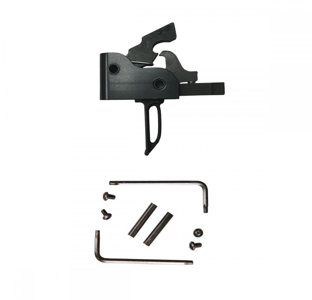 PSA Custom AR 3 5 lbs  Match Grade Single-Stage Drop-In Trigger, Flat -  116055 - $119 99 + Free Shipping