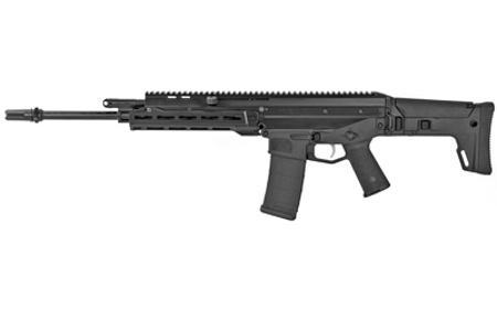 Bushmaster BUSHMASTER ACR 5 56 16 5