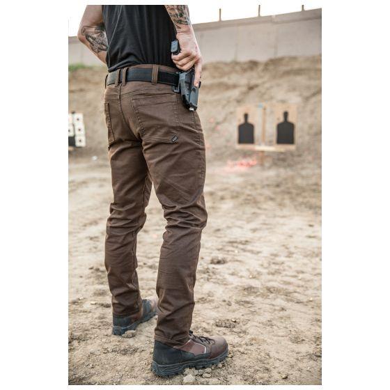 545e91bb Catalog for 5.11 Tactical   gun.deals