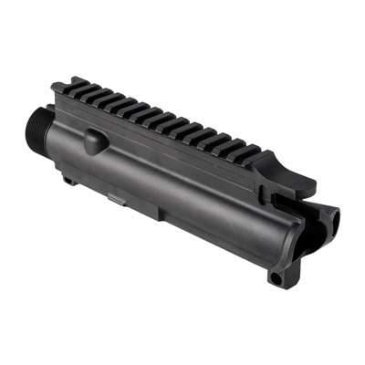 HECKLER & KOCH - HK416 Upper Receiver with Bushing - $209 99 shipped after  code