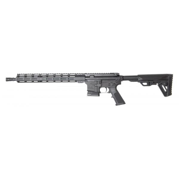 AR-15 5 56/ 223 Complete Rifle – 16 IN / 5 56 NATO / M-LOK RAIL / Aero  Precision Lower - $459 95