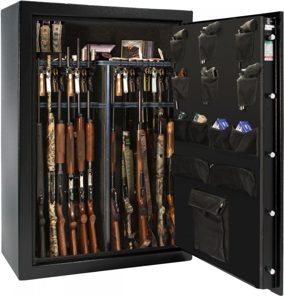 Cabelas Gun Cabinet