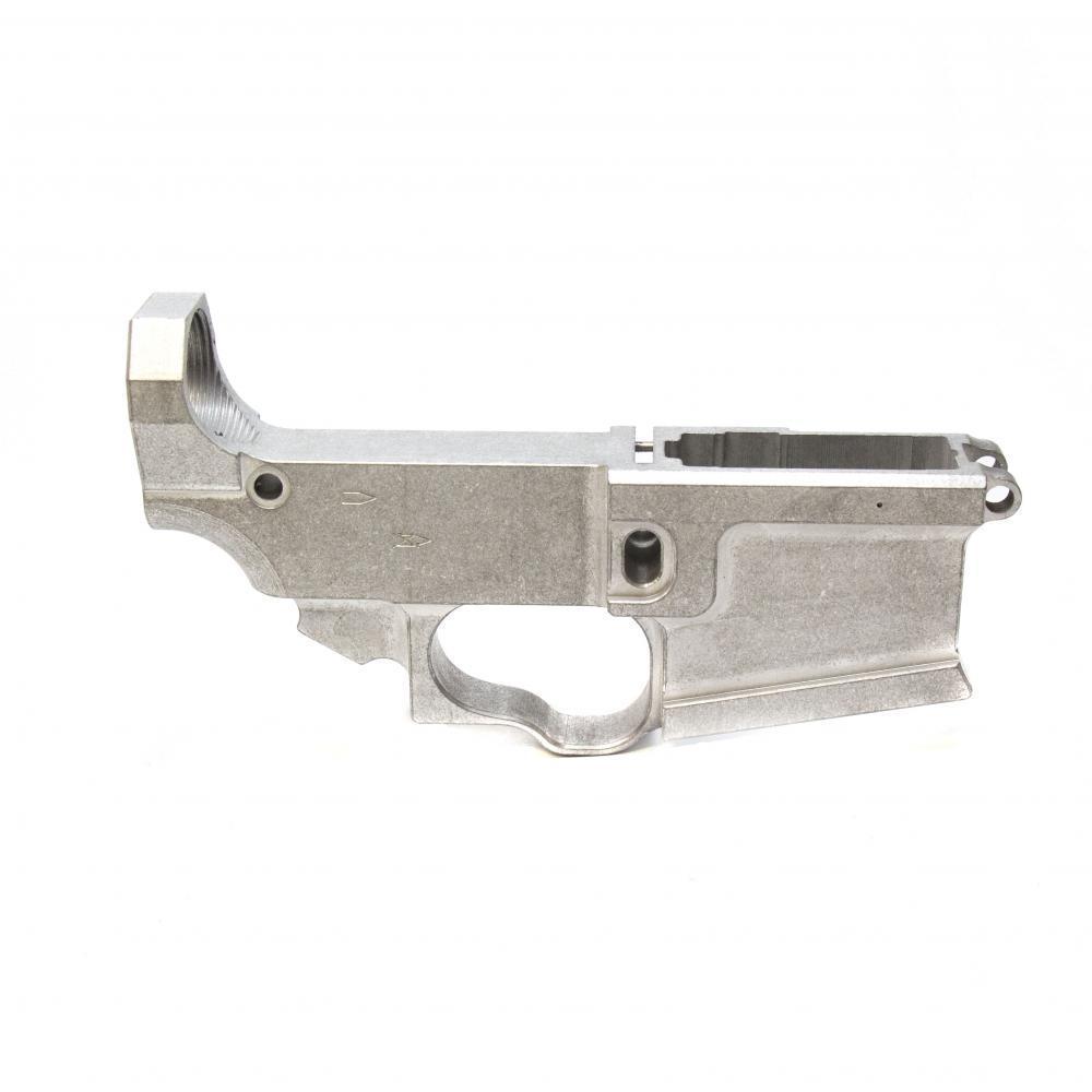 Remsport TR-Enabling 80% AR-15 Lower Receiver Sale! - $45