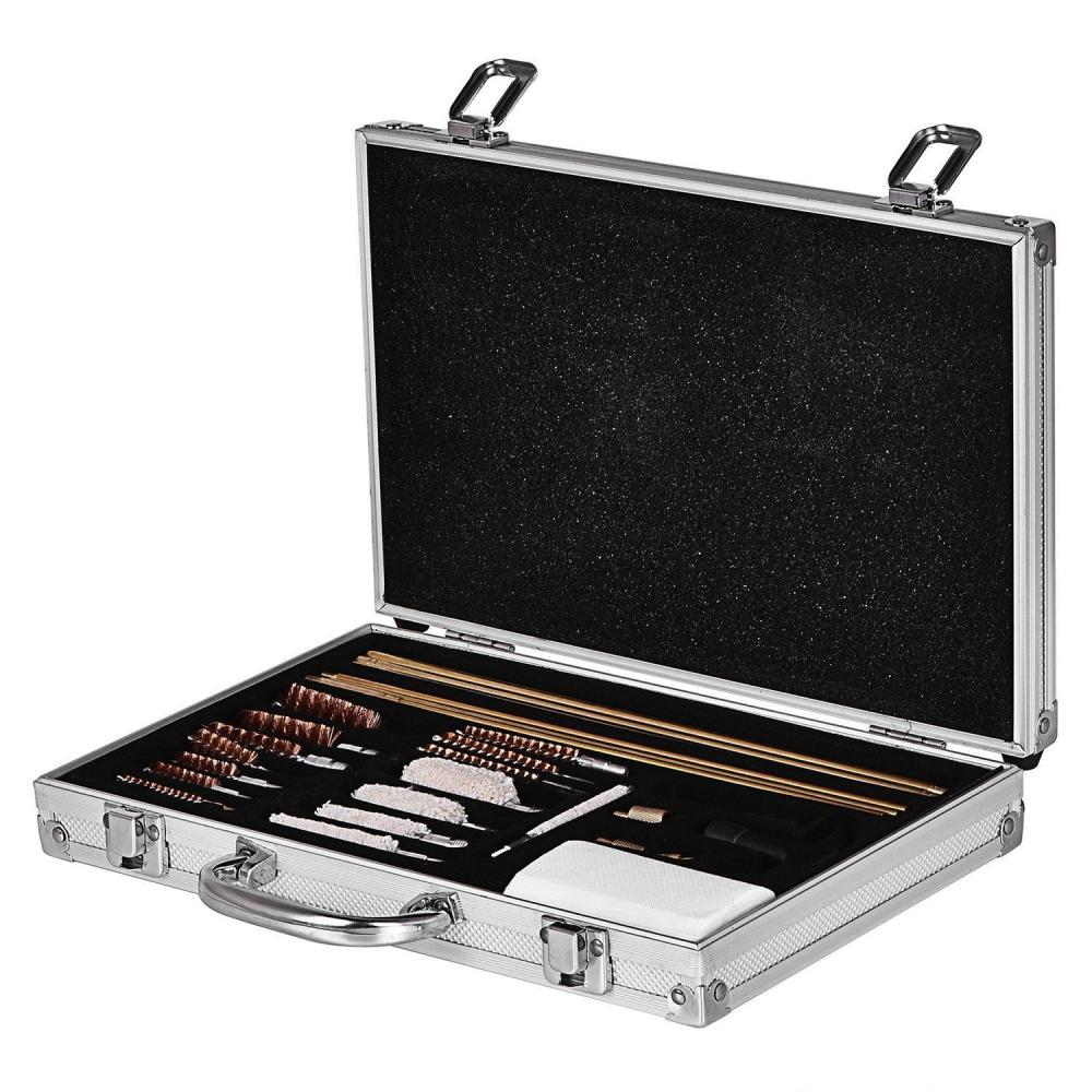 carter cleaning case 15 16 Brownells ar-15/m16 barrels, made for brownells by satern barrels, feature 5r button rifling and are machined from 416r gun barrel steel for a superior shooting barrel these 65 grendel barrels feature a stainless steel finish.