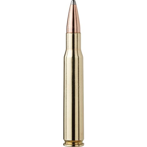 Hornady InterLock SP American Whitetail™  30-06 Springfield 150-Grain  Centerfire Rife Amm - $18 99 (Free S/H over $25)