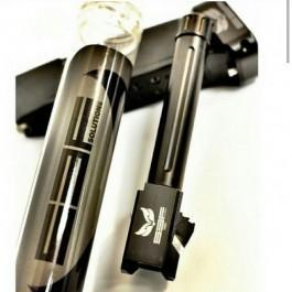 S3F solutions Match Grade Barrels for Glock 19, 17,34,23 (conversion), 43,  and 21 from - $160