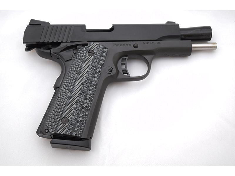 Vz grips coupon code
