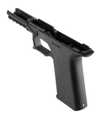 POLYMER80 PF90v2 80% Frame Readymod for Glock 17/22/33/34/35 ...
