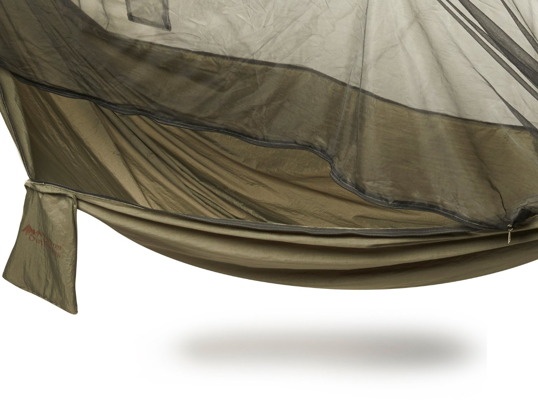 dp double outdoors sports castaway travel blue com woot charcoal hammock amazon hammocks