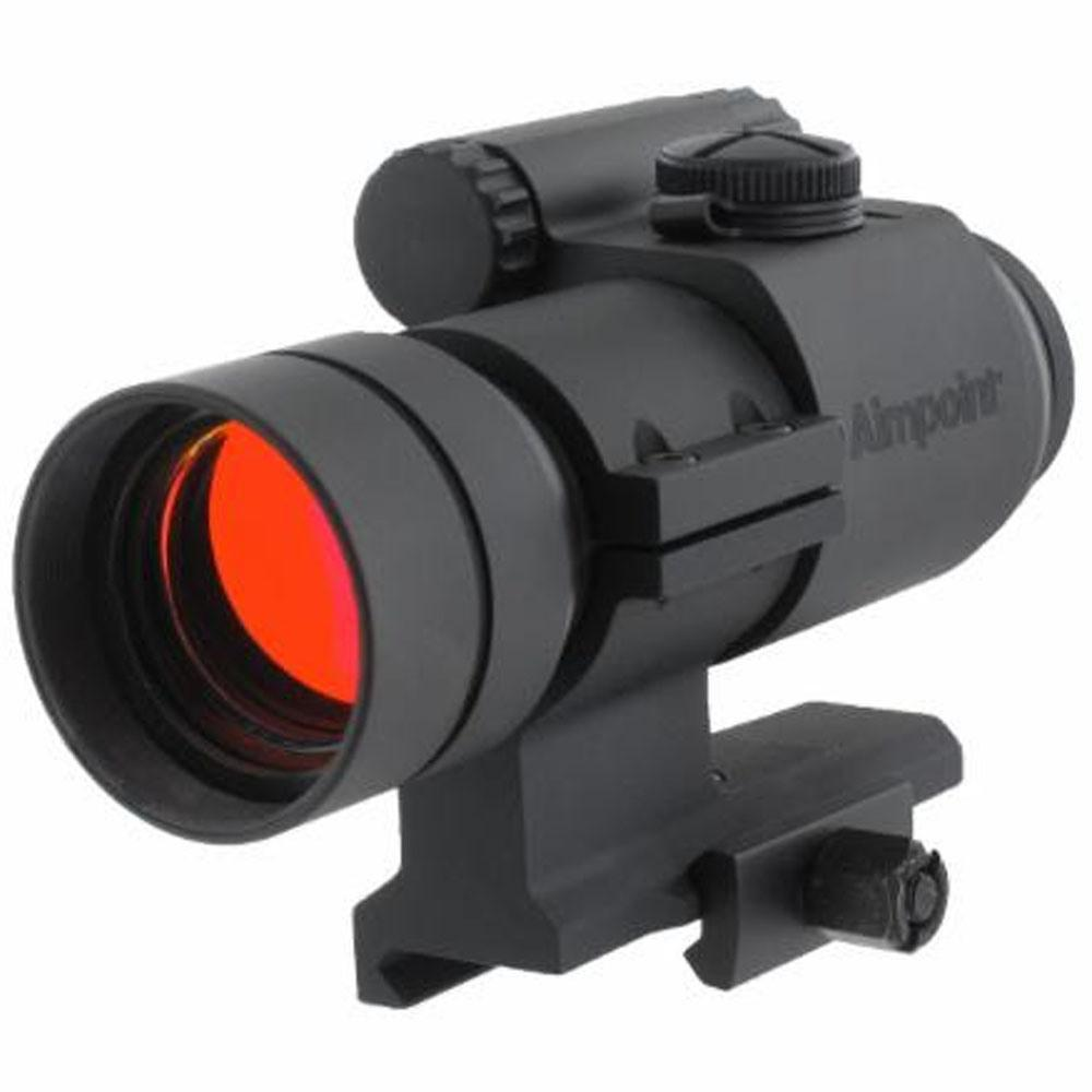 Aimpoint Aco Advanced Combat Optic 379 Shipped After Coupon Code Aco Gun Deals