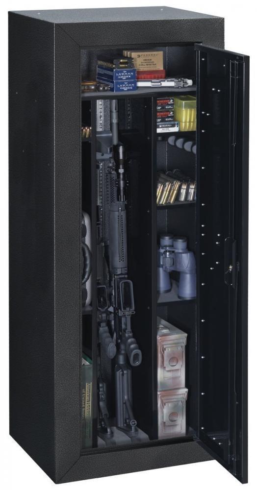Beautiful Stack On 14 Gun Security Cabinet