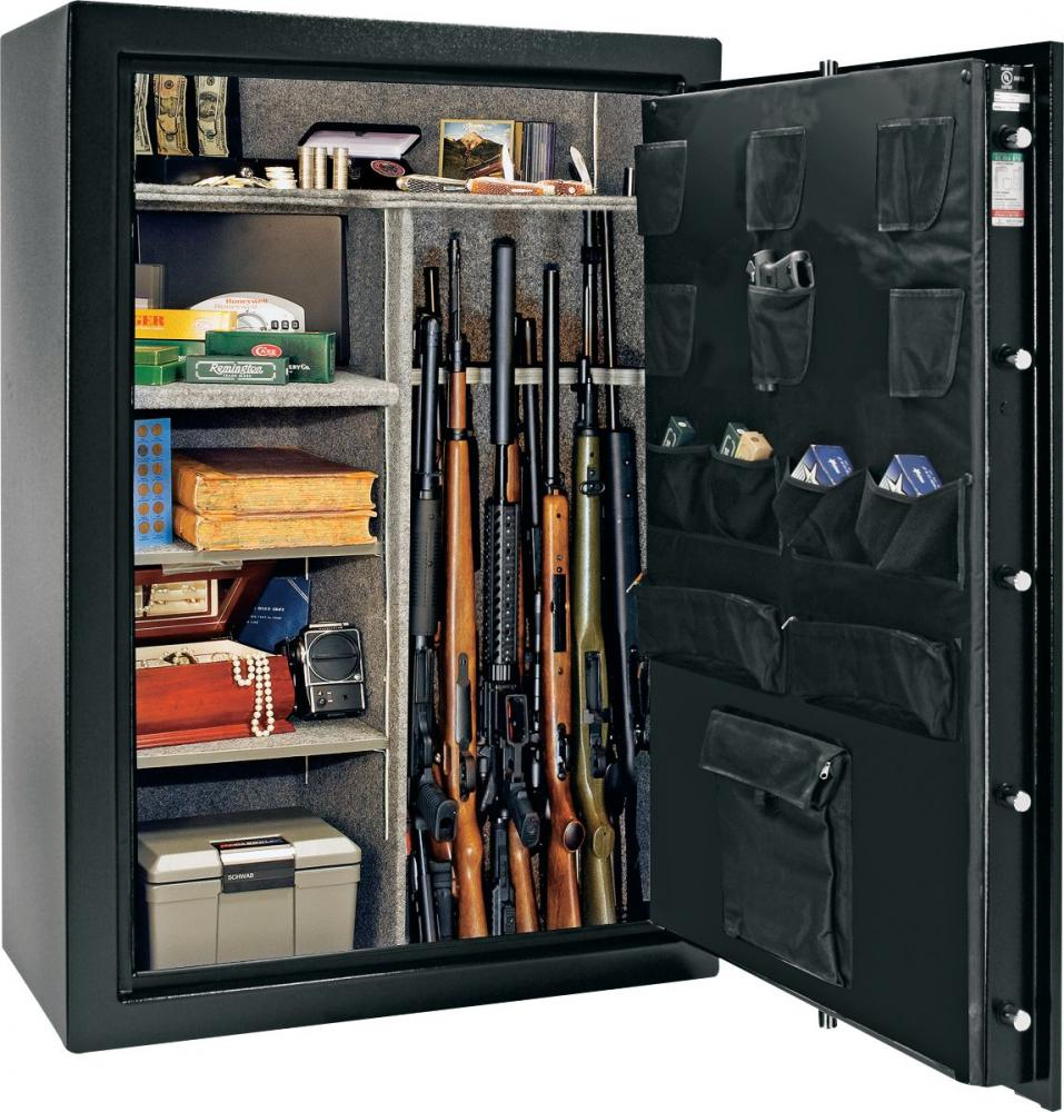 100 Tractor Supply Gun Cabinet Cannon Scout 64 Gun Safe You
