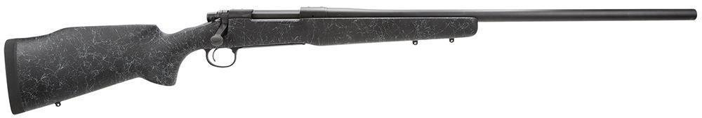 REMINGTON 700 SPS LONG RANGE BLACK / GREY  30-06 26-INCH 4RD - $618 86  ($7 99 S/H on firearms)