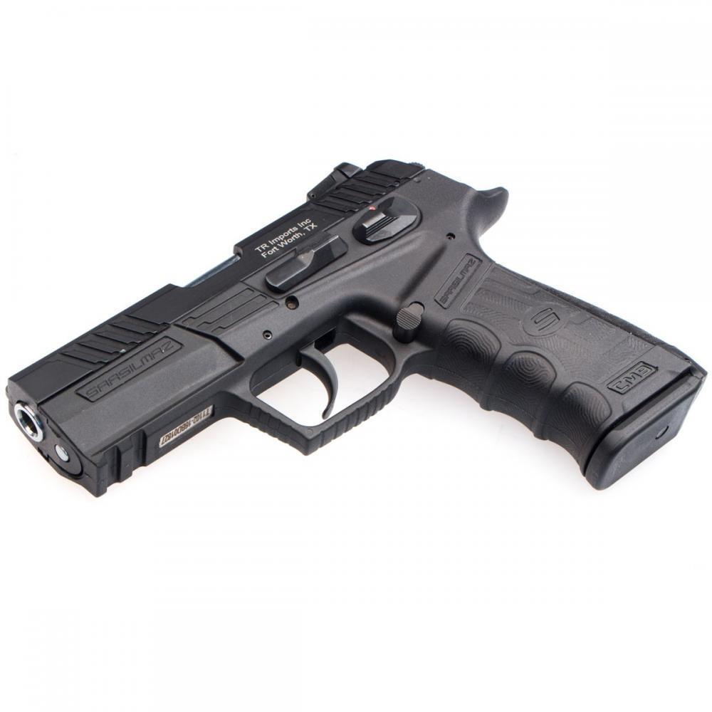 SAR ARMS CM9 GEN2 9MM 17RD - $249 99 ($0 - $3 99 S/H)