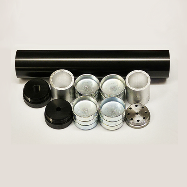 Solvent Traps Solvent Trap Kit, Adapters and Parts - $147 99