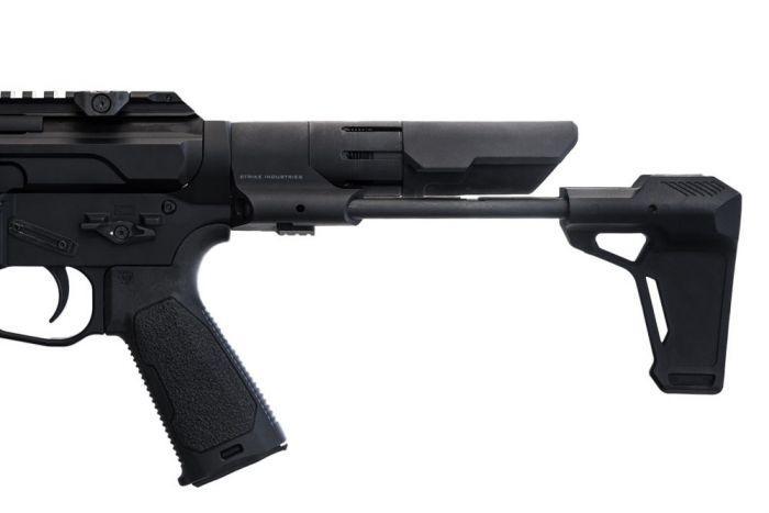 Strike Industries Viper PDW Stabilizer - $264 95
