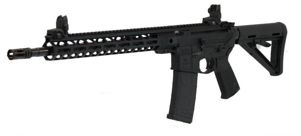 Psa gun deals