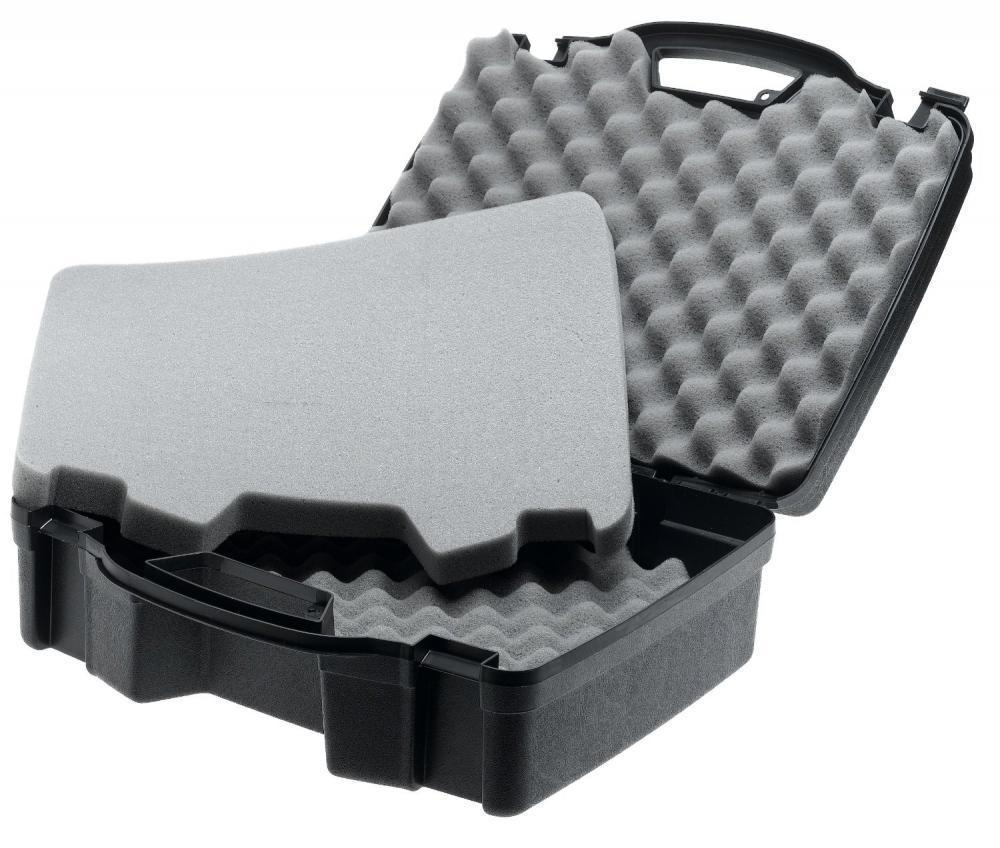 Plano Protector Series Four Pistol Case 5 Record Low Free