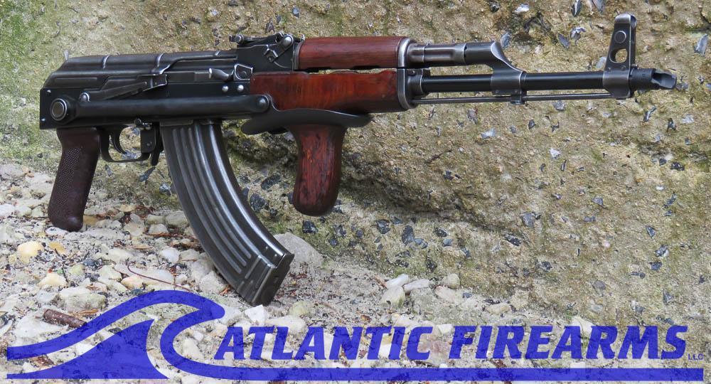 AK47 Rifle Battle Pick Up Style Romanian BFPU-UF SALE - $735