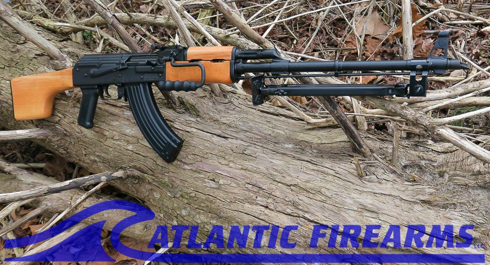 RPK Rifle AES-10B-Century Arms - $1439