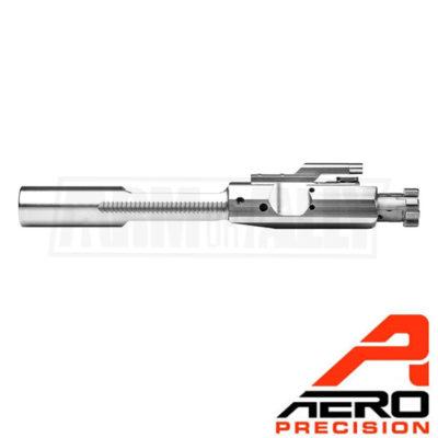 Aero Precision 308 Nickel Boron Bolt Carrier Group - $222 59
