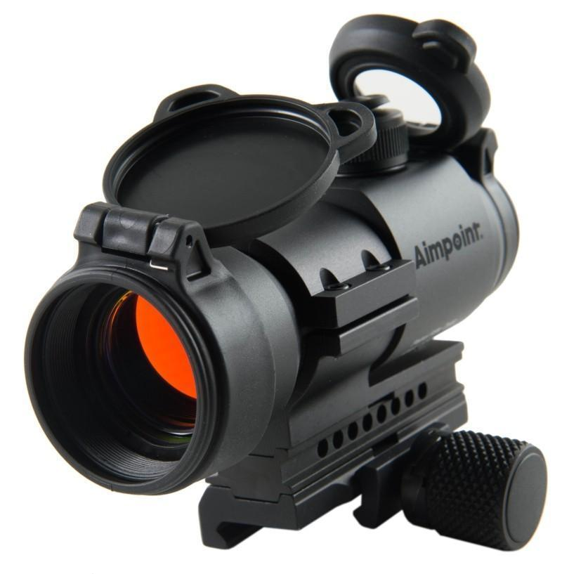 Aimpoint Pro 12841 359 99 After Coupon Pro Gun Deals