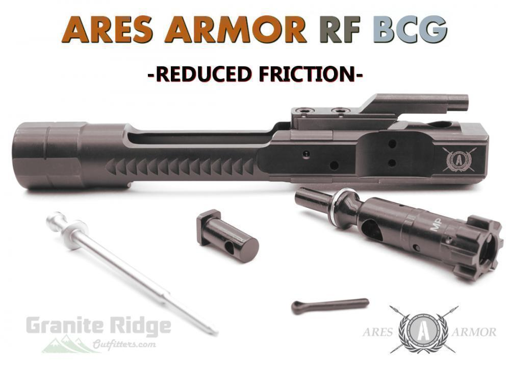 Ares%20Armor%20Reduced%20Friction%20Blac