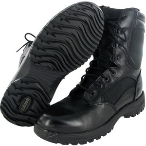 Rocky Shoes and Boots 911-137-1 Rocky 8