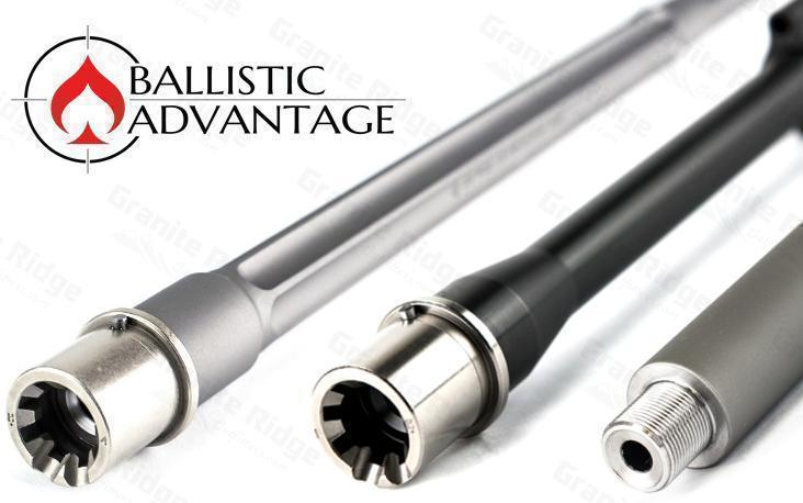 Ballistic advantage coupon code