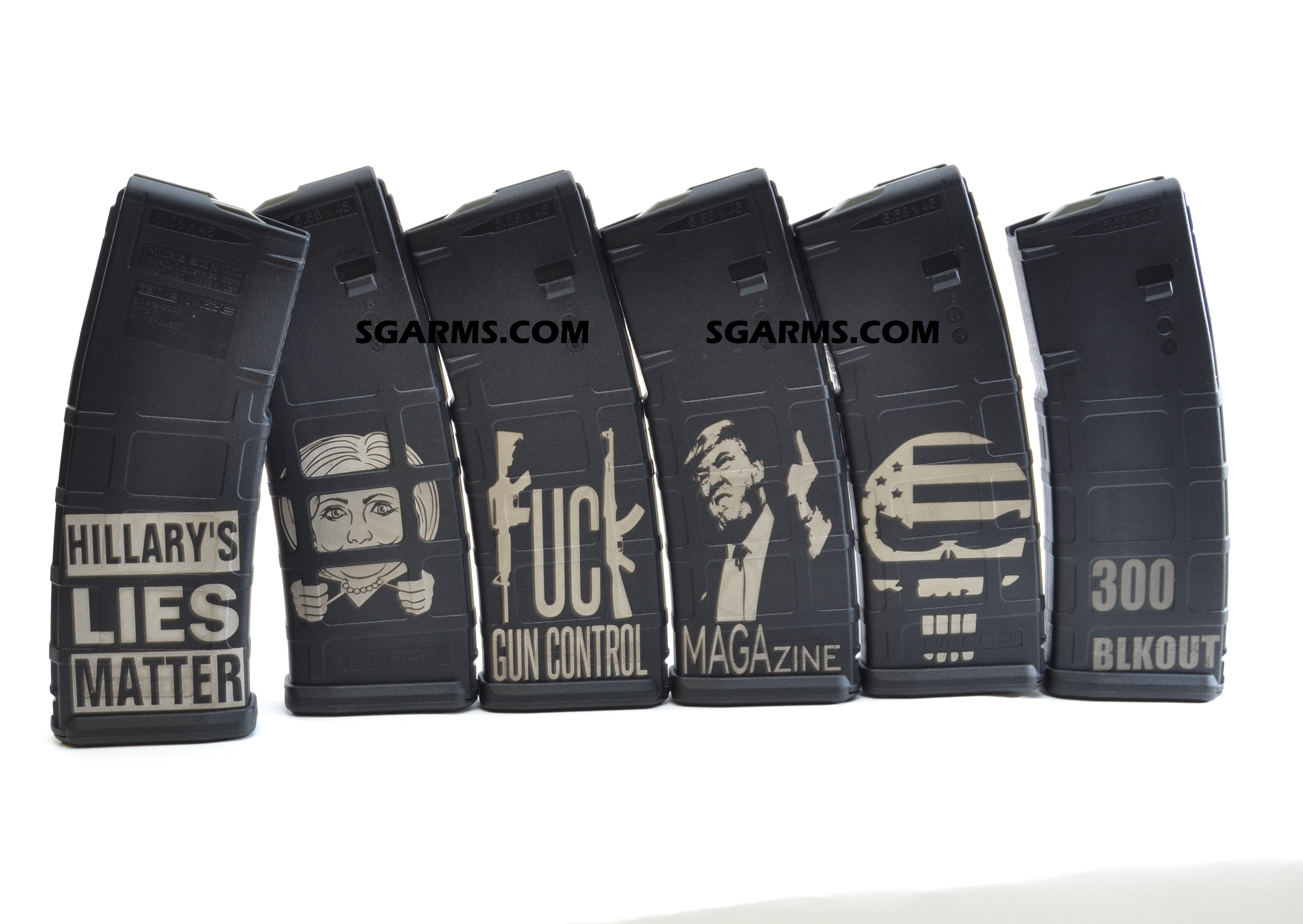 5b361231 Most Popular Gun Deals | gun.deals