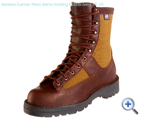 Danner Work Boots Hunting Boots 50% Off - Sales Start Now   $10 ...