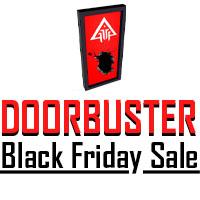 Door Busters Delta Team Tactical Black Friday Cyber Monday Sale Live Now 0 Gun Deals