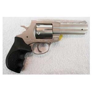 European American Armory Windicator Revolver  357 Mag 4