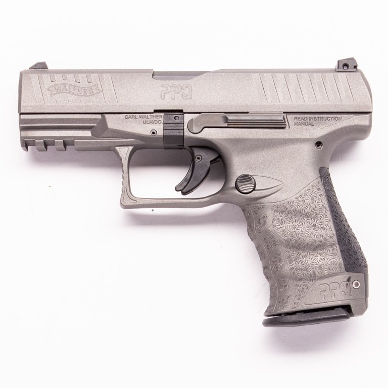 Used Guns For Sale Gundeals