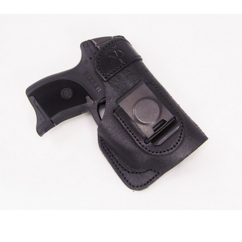Talon Holsters IWB holster for the Ruger LC9  50% off of holster shipping!  - $49 95