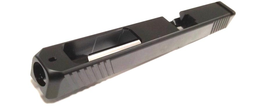 Convert your G17 into a Glock 17L Gen 3 long slide - $199 99