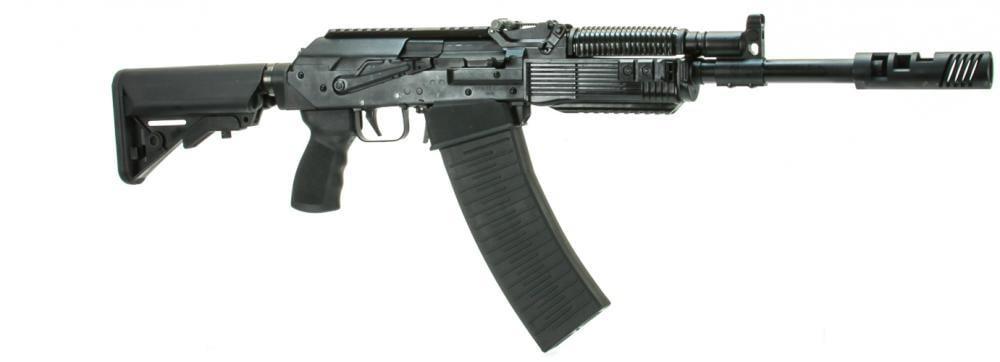 VEPR-12 Best muzzle brake for 12 GA shotgun! - $89 95